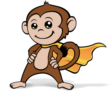 The Mulch Monkey